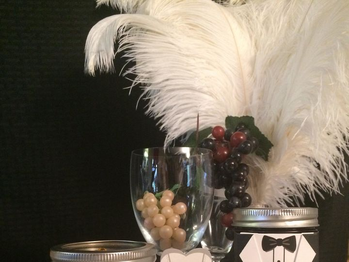 Tmx 1494611038956 2 Braddock, Pennsylvania wedding favor