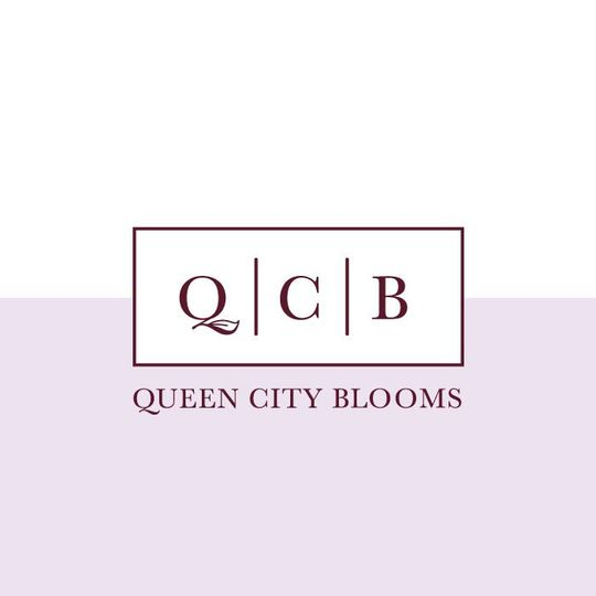 b5d1cf63a00cedad queen city blooms image