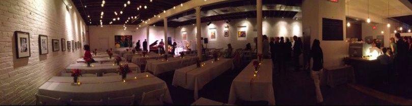 6959c96b3857034a wedding banquet set up