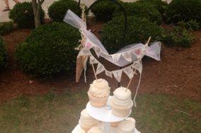 Gigi's Cupcakes Athens