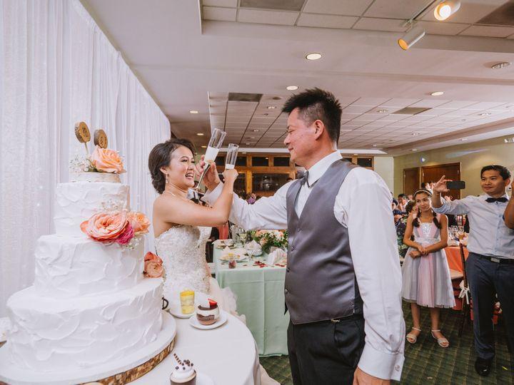 Tmx 1488407703 D91449d3d099b128 P1820393 Morgan Hill, CA wedding venue
