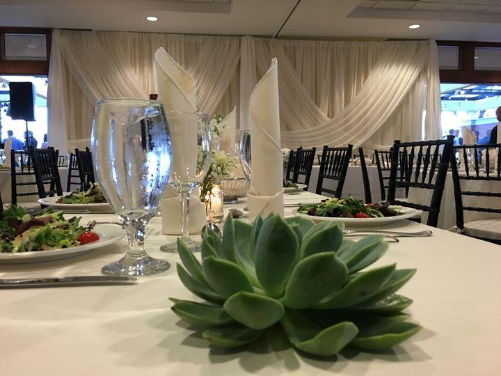 Tmx 1488408084681 14398 Morgan Hill, CA wedding venue