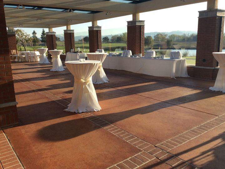 Tmx 1488491811819 Photo 23 Morgan Hill, CA wedding venue