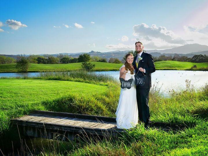 Tmx 1488492004337 Thank You Best Pix Morgan Hill, CA wedding venue