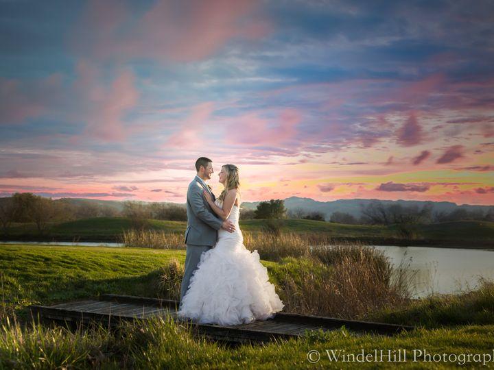 Tmx 1488492028095 20160213samanthajustinwedding0617 Edit Edit Edit Morgan Hill, CA wedding venue