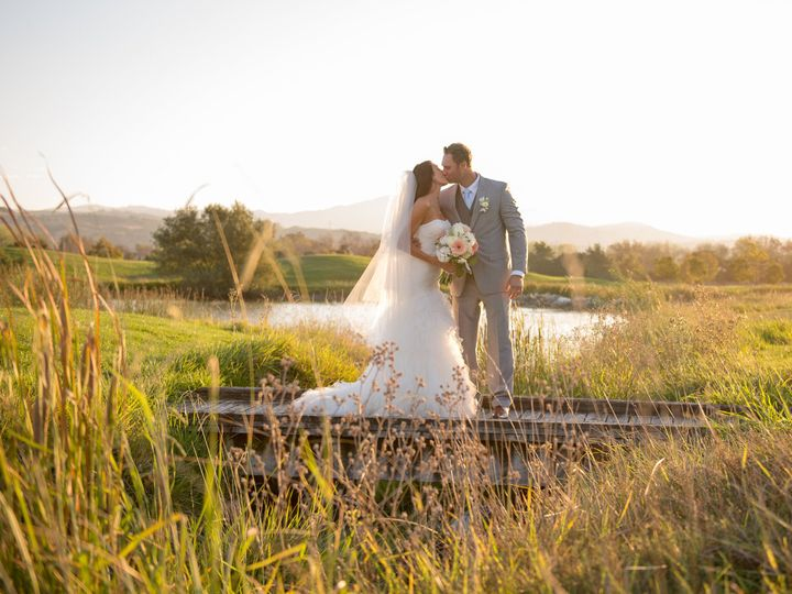 Tmx 1488492112156 Christine Corradi Favorites 0016 Morgan Hill, CA wedding venue