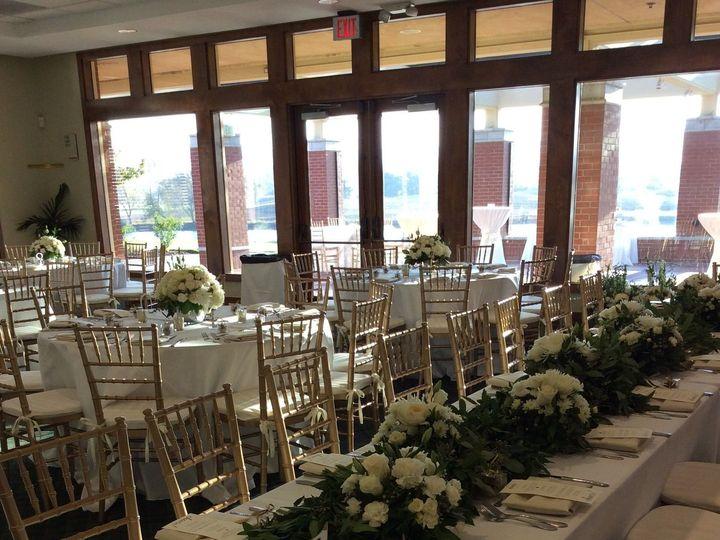 Tmx 1515620640 B0033d43c9d82ee6 1488492342891 Photo 25 Morgan Hill, CA wedding venue