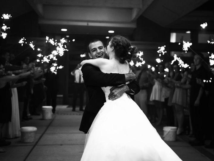 Tmx Julianna Sparkler 51 30418 158982174063425 Morgan Hill, CA wedding venue