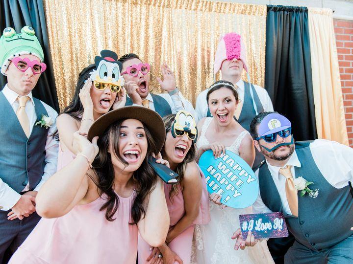 Tmx Photo Booth 1222 1 51 30418 159605605063583 Morgan Hill, CA wedding venue