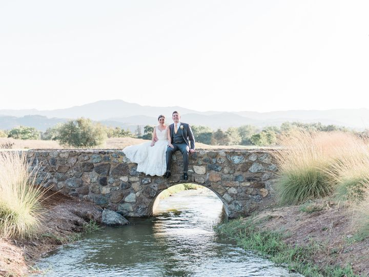 Tmx River3 1336 51 30418 159605605089510 Morgan Hill, CA wedding venue