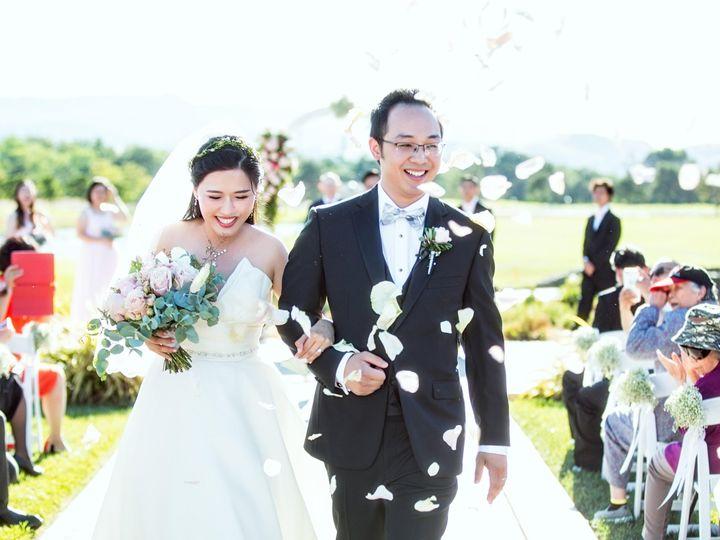 Tmx Shen 51 30418 Morgan Hill, CA wedding venue