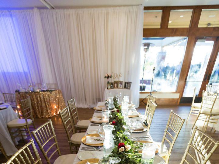 Tmx Smith Reception 51 30418 Morgan Hill, CA wedding venue