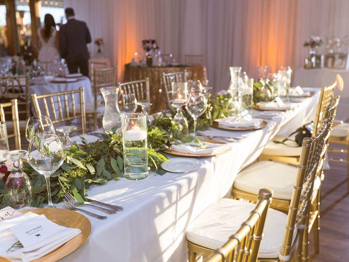 Tmx Smith1 51 30418 Morgan Hill, CA wedding venue
