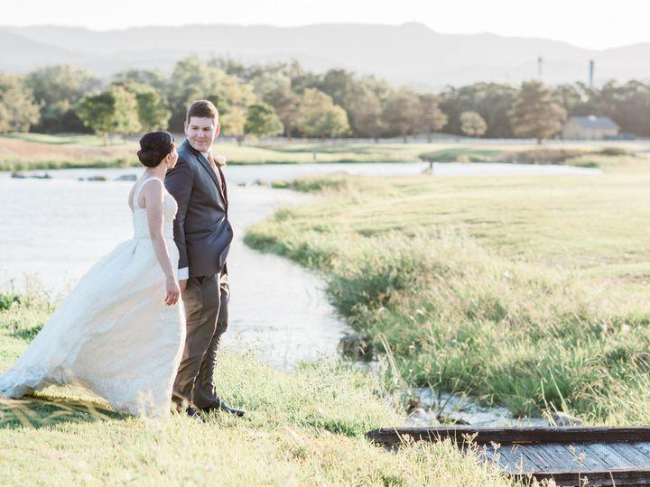 Tmx Sunset 1391 51 30418 159605604595808 Morgan Hill, CA wedding venue
