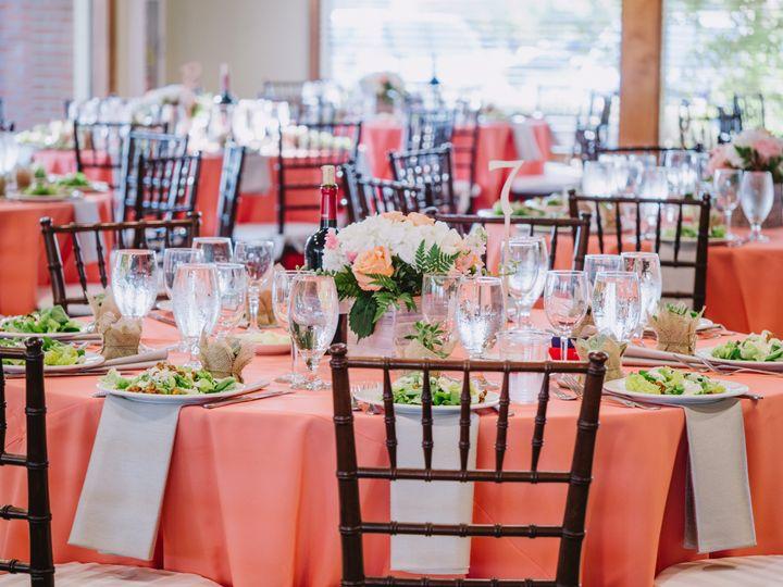 Tmx Tableset 51 30418 Morgan Hill, CA wedding venue