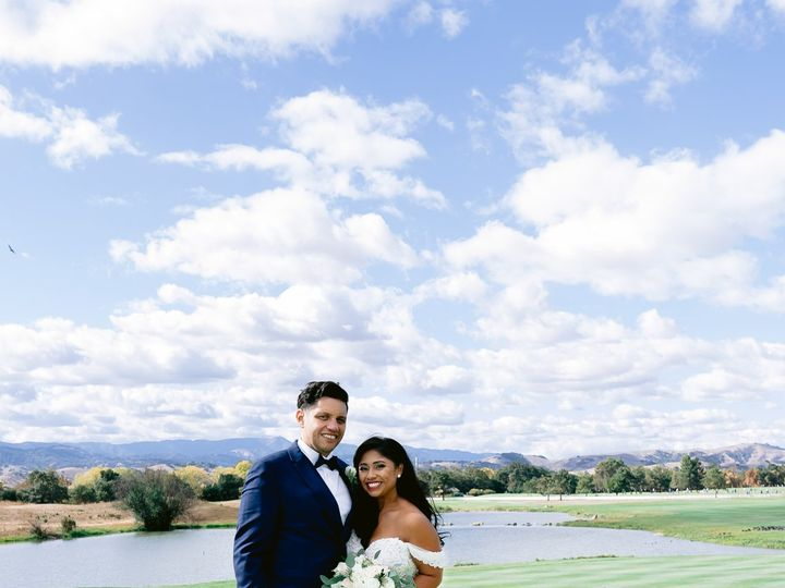 Tmx Truly And Frank Hole18 51 30418 160513435729871 Morgan Hill, CA wedding venue
