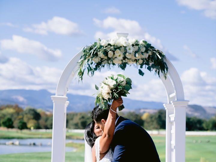 Tmx Truly And Frank I Dos 51 30418 160513435476330 Morgan Hill, CA wedding venue