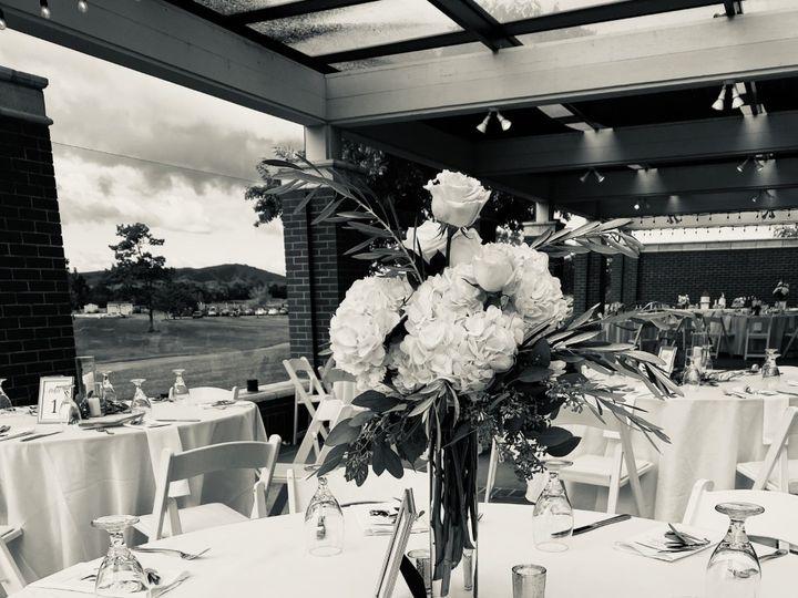 Tmx Trulyfrank Reception 51 30418 160513433625212 Morgan Hill, CA wedding venue