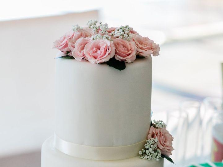 Tmx Wedding Cake 0859 51 30418 159605605154089 Morgan Hill, CA wedding venue