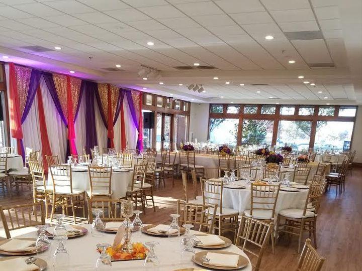 Tmx Wedding1 51 30418 Morgan Hill, CA wedding venue