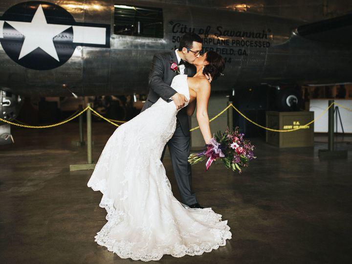 Tmx 1510064260478 Airfield3 Tacoma, WA wedding photography