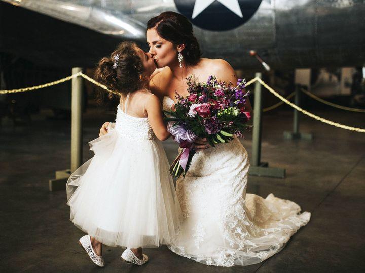 Tmx 1510064649893 October20 Tacoma, WA wedding photography