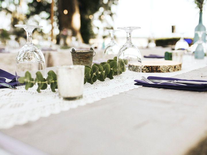 Tmx 1510606006380 Crosby227 Tacoma, WA wedding photography