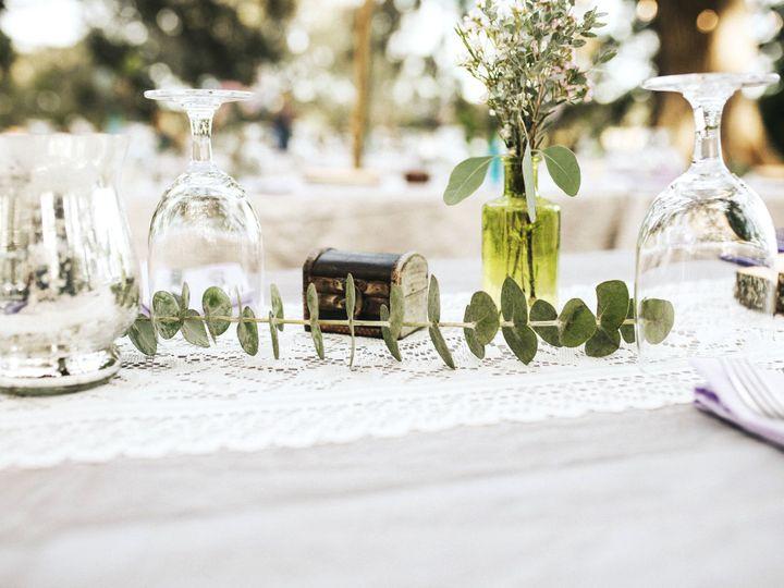 Tmx 1510606092453 Crosby229 Tacoma, WA wedding photography