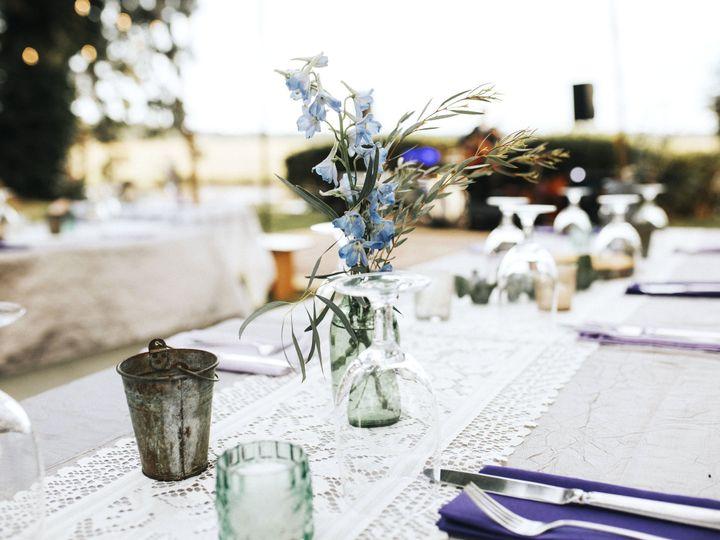 Tmx 1510606119617 Crosby230 Tacoma, WA wedding photography
