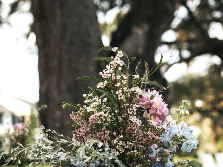 Tmx 1510606247218 Crosby234 Tacoma, WA wedding photography