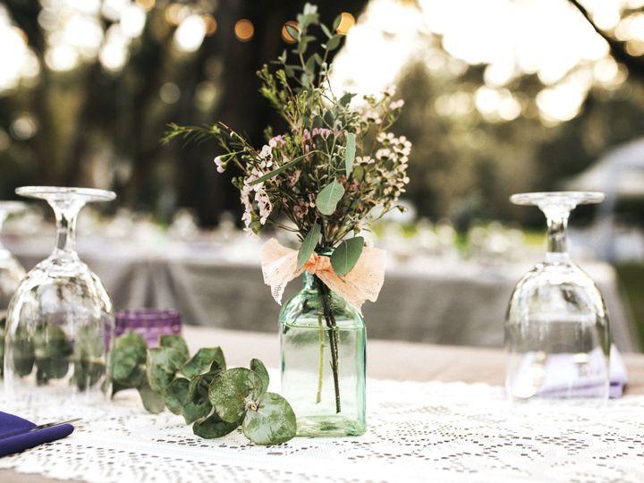 Tmx 1510606276651 Crosby237 Tacoma, WA wedding photography