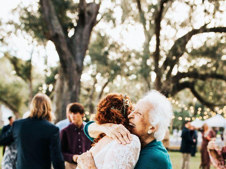 Tmx Crosby307 51 960418 1569775582 Tacoma, WA wedding photography