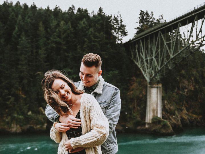 Tmx K101 51 960418 157435475682183 Tacoma, WA wedding photography