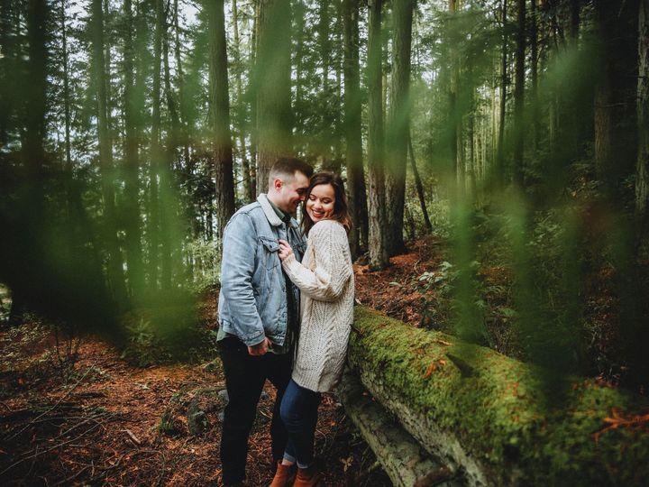 Tmx K105 51 960418 157435475898096 Tacoma, WA wedding photography
