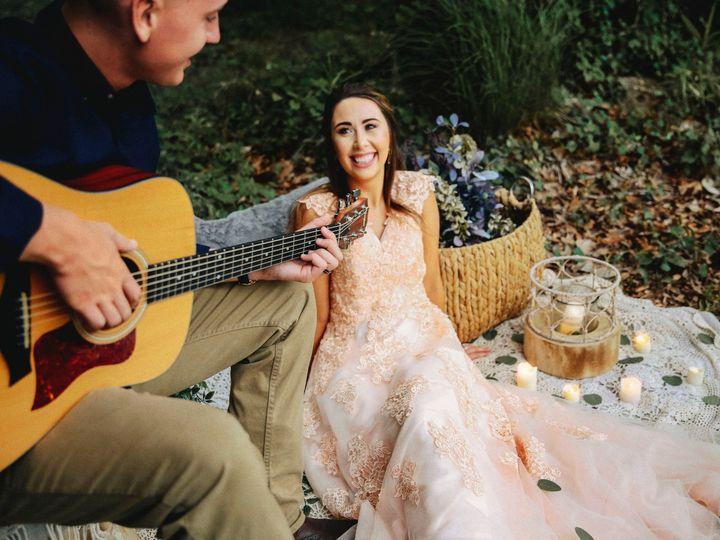 Tmx Style Fixed42 51 960418 1566157794 Tacoma, WA wedding photography
