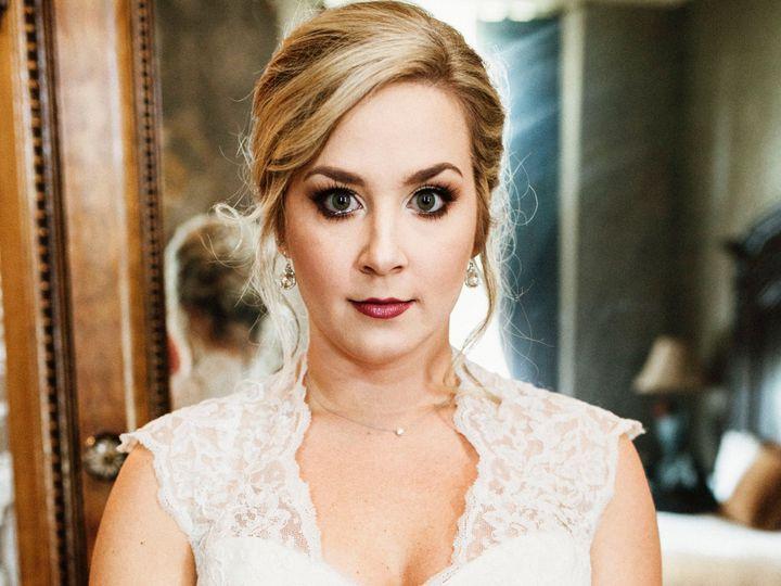 Tmx Wedding11 51 960418 1563460018 Tacoma, WA wedding photography