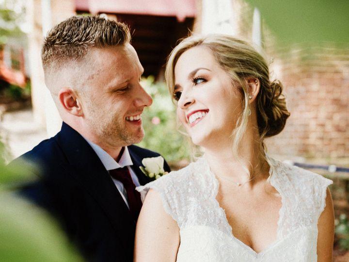 Tmx Wedding12 51 960418 1563460020 Tacoma, WA wedding photography