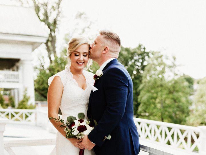 Tmx Wedding13 51 960418 1563460024 Tacoma, WA wedding photography