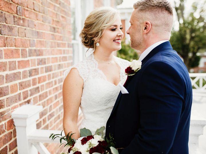 Tmx Wedding14 51 960418 1563460033 Tacoma, WA wedding photography