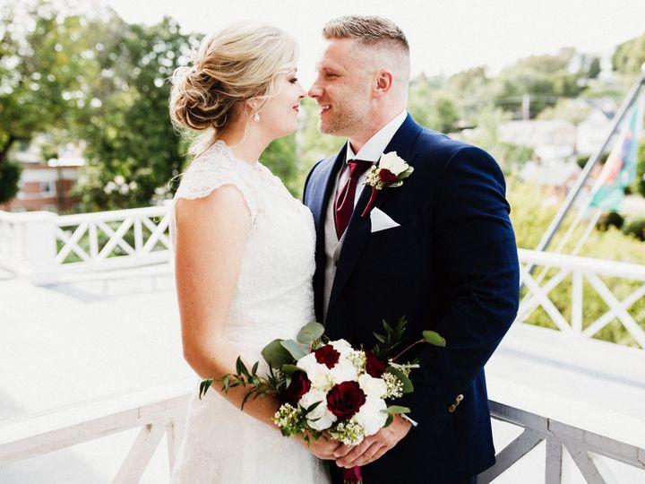 Tmx Wedding15 51 960418 1563460025 Tacoma, WA wedding photography
