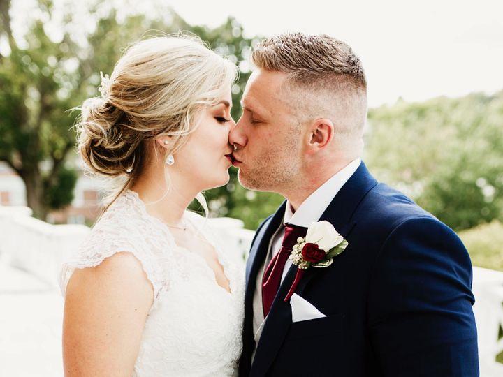 Tmx Wedding16 51 960418 1563460026 Tacoma, WA wedding photography