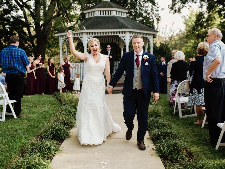 Tmx Wedding17 51 960418 1563460027 Tacoma, WA wedding photography