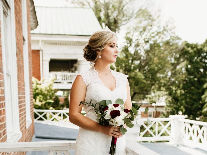 Tmx Wedding20 51 960418 1563460031 Tacoma, WA wedding photography