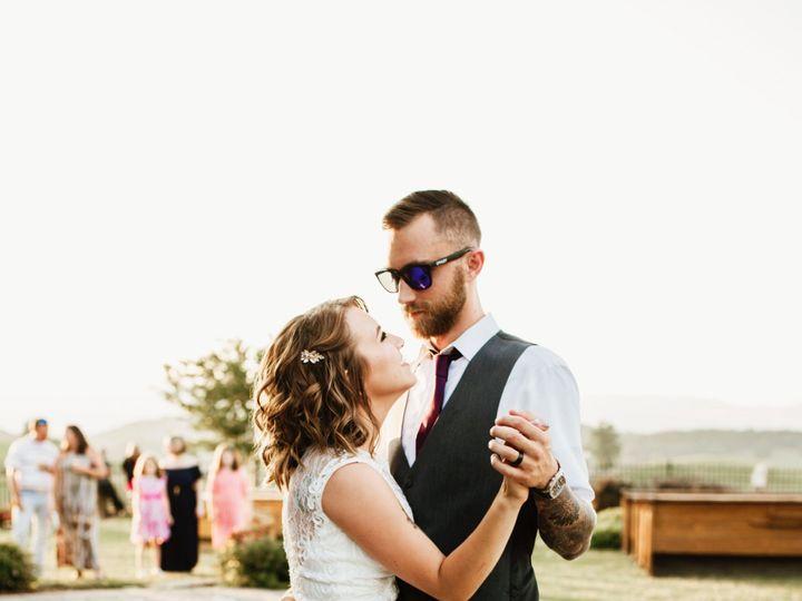 Tmx Wedding21 51 960418 1563460035 Tacoma, WA wedding photography