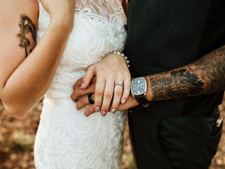 Tmx Wedding24 51 960418 1563460036 Tacoma, WA wedding photography