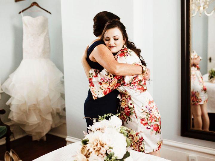 Tmx Wedding28 51 960418 1563460041 Tacoma, WA wedding photography