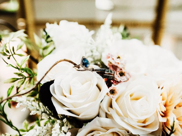 Tmx Wedding30 51 960418 1563460042 Tacoma, WA wedding photography