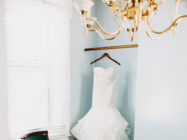 Tmx Wedding31 51 960418 1563460051 Tacoma, WA wedding photography