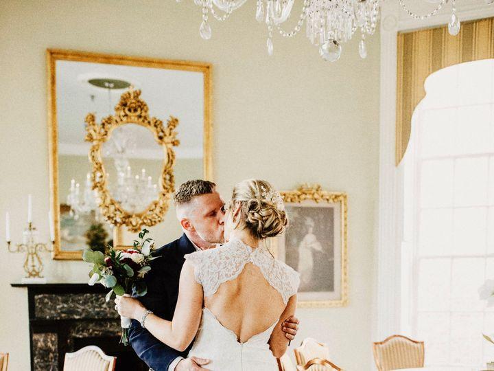 Tmx Wedding32 51 960418 1563460052 Tacoma, WA wedding photography