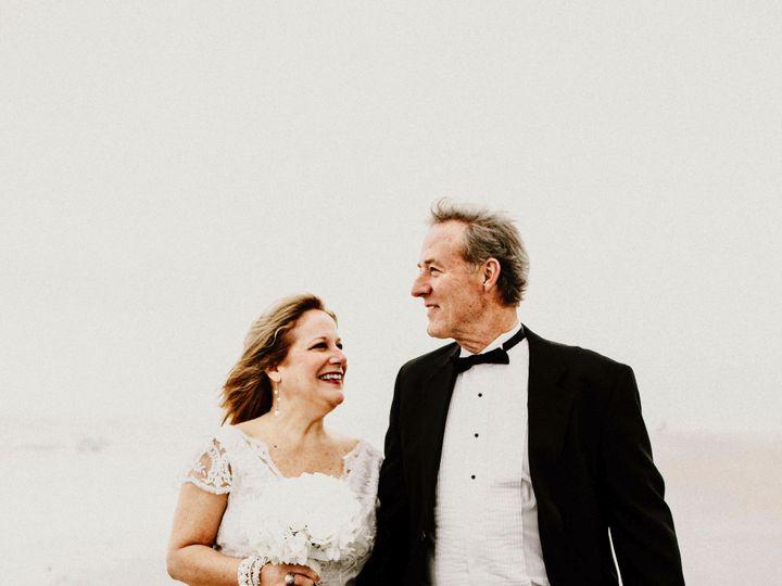 Tmx Wedding40 51 960418 1563460065 Tacoma, WA wedding photography